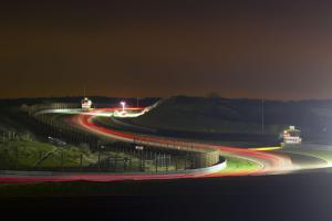 CIrcuit_by_night_.jpg